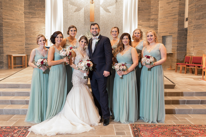Houston Wedding Photography ~ Brianna and Daniel-1542.jpg