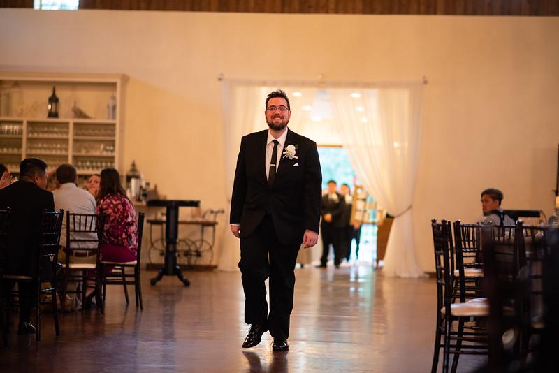 Kaitlin_and_Linden_Wedding_Reception-46.jpg