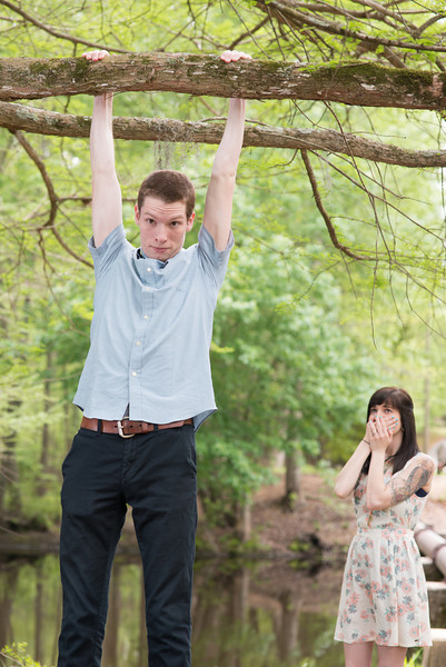 Alex and Devyn's save the date photos-30.jpg