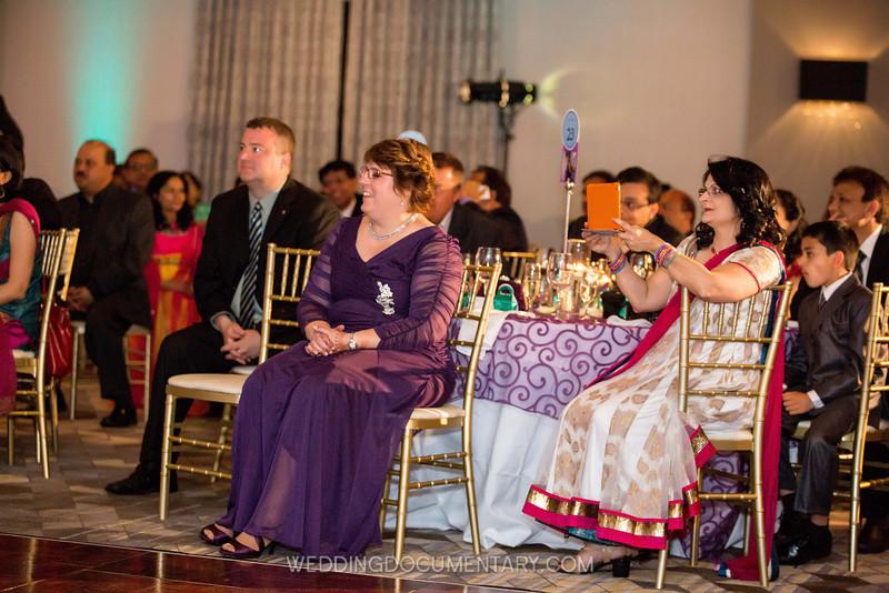 Sharanya_Munjal_Wedding-1237.jpg