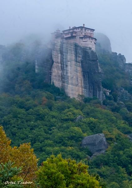 מנזר במטאורה 1.jpg