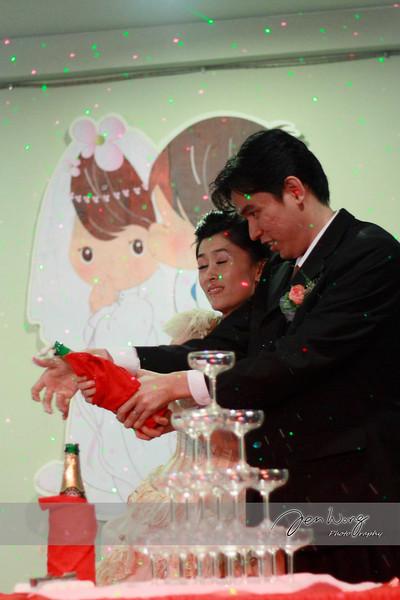 Zhi Qiang & Xiao Jing Wedding_2009.05.31_00385.jpg