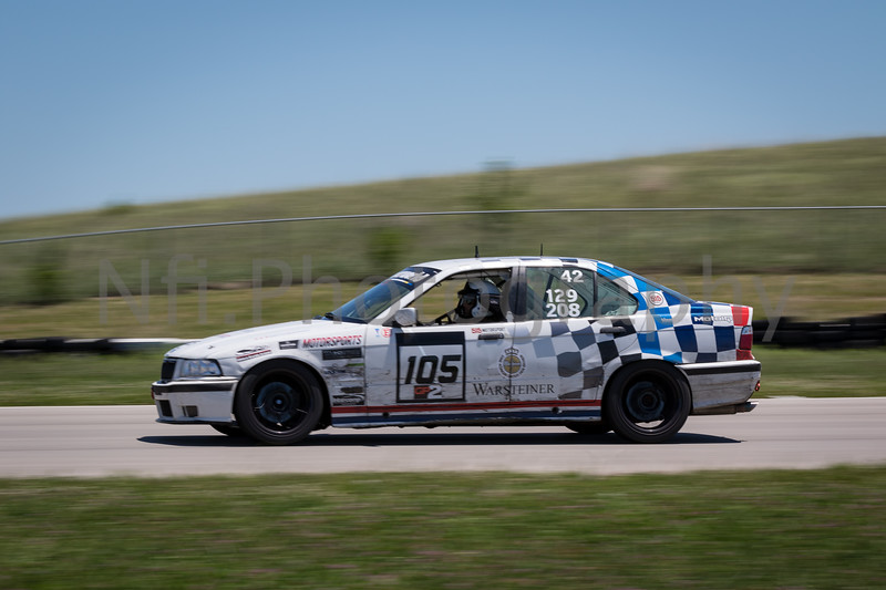 Flat Out Group 3-310.jpg