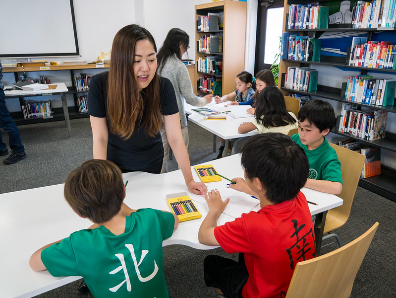 Japanese Class Visiting Author-1010421.jpg