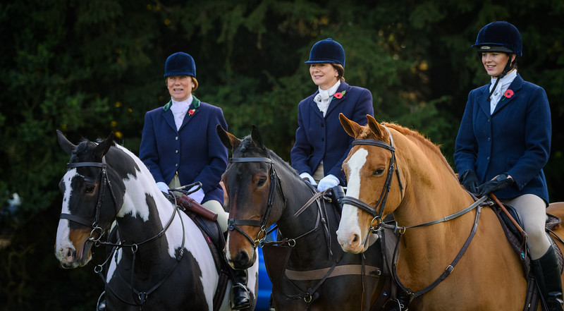 Fitzwilliam Opening meet Nov 2019-97-Pano-56.jpg