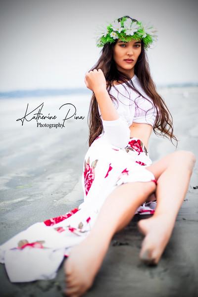 Katherine Models edit by Noble  Ambience