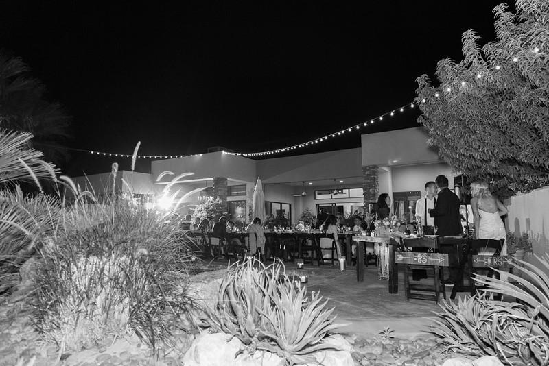 20141115-10-reception-208.jpg