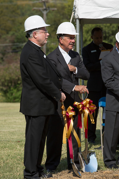 Seminary Groundbreaking-6985 copy.jpg