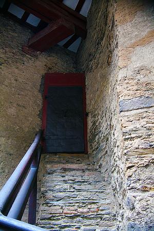 Marksberg Castle