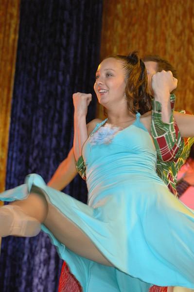 ELCA dance (9).JPG