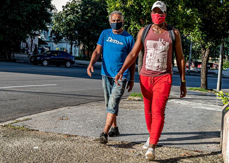 La Habana_250920_DSC3038.jpg