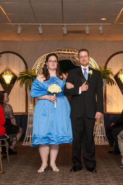 Knobloch Wedding 20120303-17-57 _MG_056108_Perfect365.jpg
