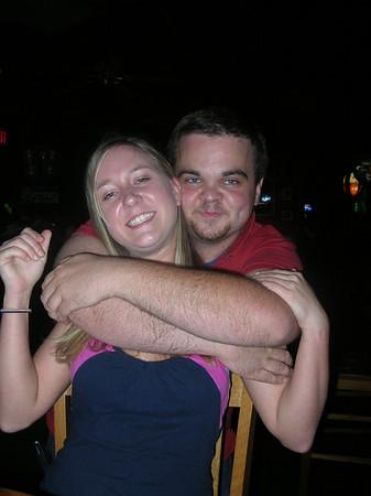 July 30th 2007