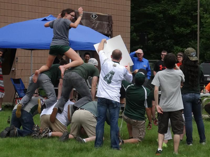 2015 College Kickback--2.jpg