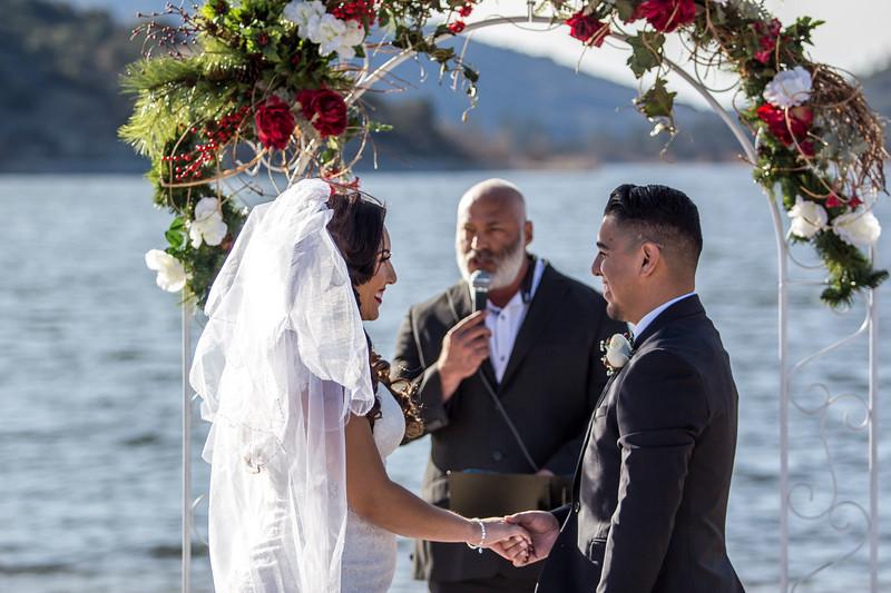 Cardona Wedding-64.JPG