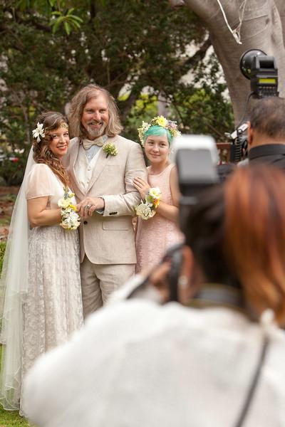 Anya & Bills Wedding August 03, 2014 0250.JPG
