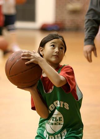 SNES Sports 07-08