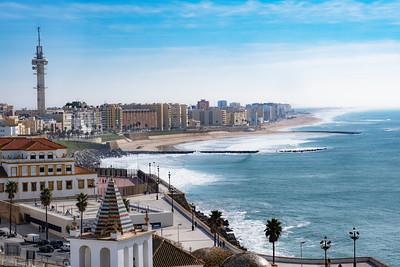 Cádiz, Spain