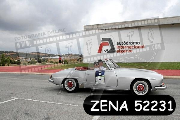 ZENA 52231.jpg