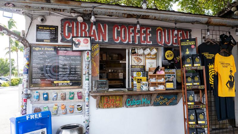 Florida-Keys-Key-West-Cuban-Coffee-Queen-01.jpg