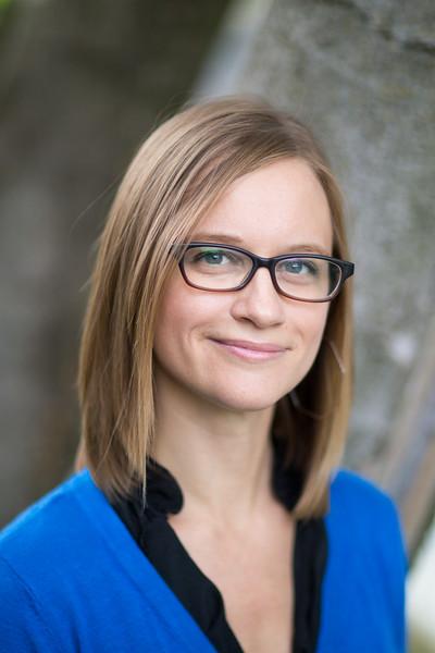 Emily HS (1 of 1)-98.jpg