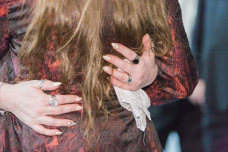 ELP1022 Stephanie & Brian Jacksonville wedding 2214.jpg