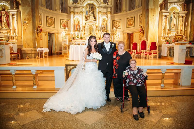 Le Cape Weddings - Chicago Wedding Photography and Cinematography - Jackie and Tim - Millenium Knickerbocker Hotel Wedding - 243.jpg