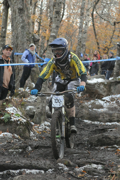 2013 DH Nationals 3 532.JPG