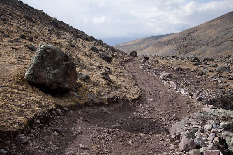 Peru_055.jpg