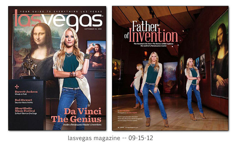 LasVegasMagazine-20120915--Cover-Editorial-02.jpg