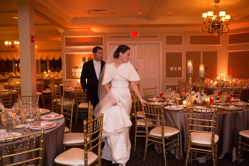 Dave and Danielle reception  (228).jpg