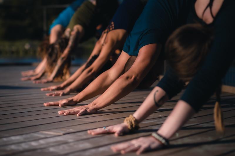 Online Yoga - Lincoln Park Shoot-46.JPG