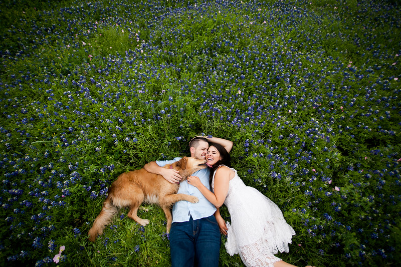 Engagement-Photo-Outfit-Ideas-039.jpg