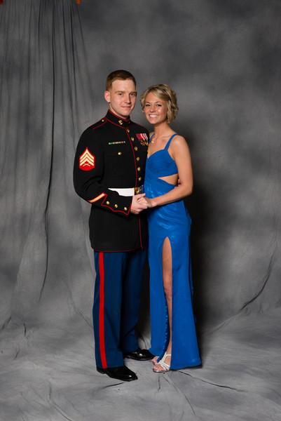 Marine Ball 2013-77.jpg