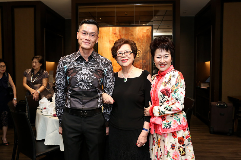 VividSnaps-Anne-Wong's-70th-Birthday-WO-Border-28079.JPG