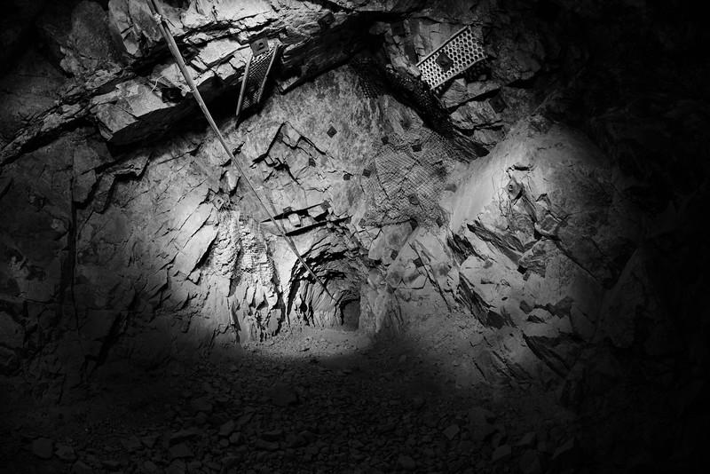 128-Death-Valley-Mountain-Cabins.jpg