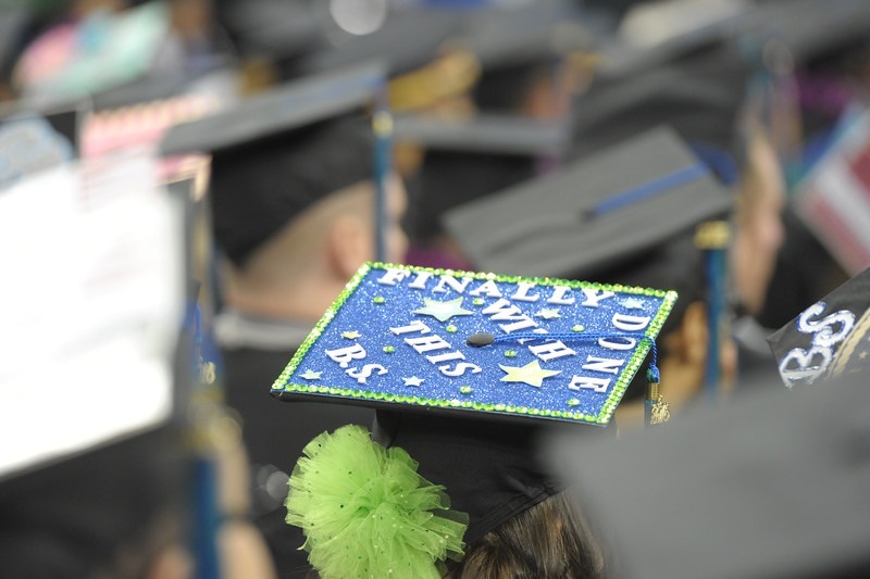 051416_SpringCommencement-CoLA-CoSE-0371-2.jpg