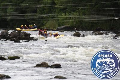 06 09 2013 Tay Rafting PM