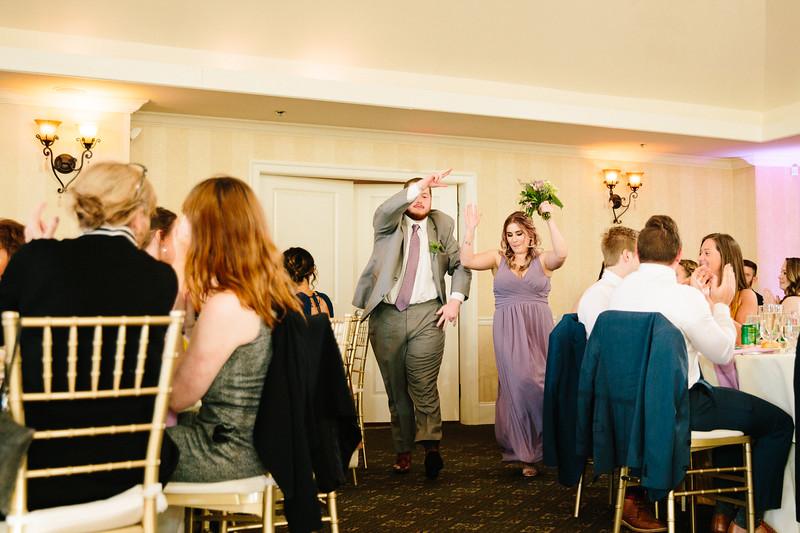 carli and jack wedding-600.jpg