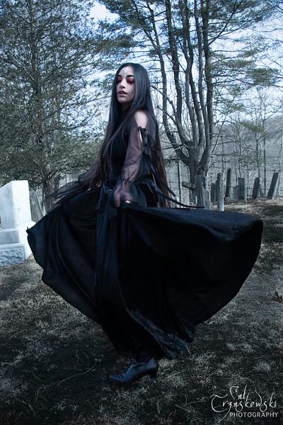 DeathBecomesHer_CTRZ-6.jpg
