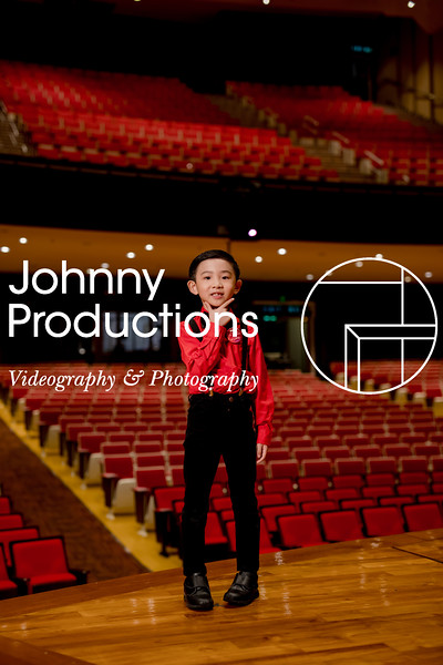 0101_day 1_SC junior A+B portraits_red show 2019_johnnyproductions.jpg