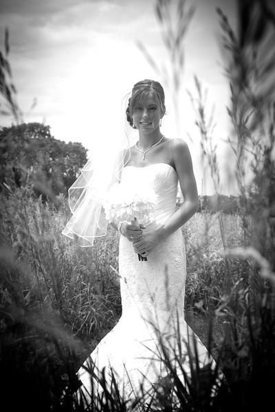 20110716_Wedding2_0174.jpg