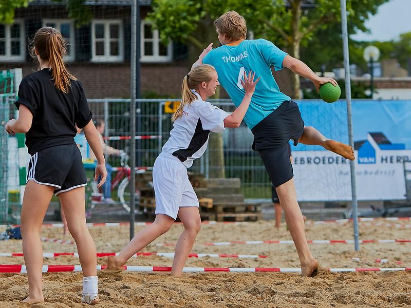 20160610 BHT 2016 Bedrijventeams & Beachvoetbal img 031.jpg