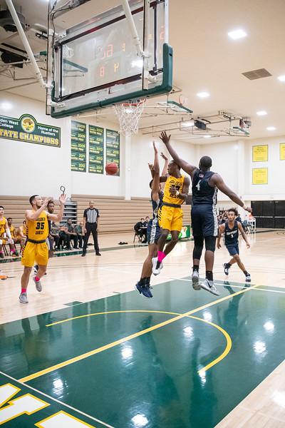 Basketball-M-2020-01-31-8902.jpg