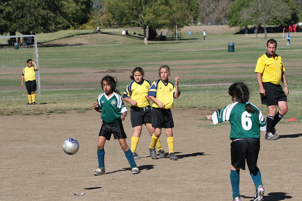 Soccer07Game06_0115.JPG