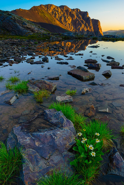 Weminuche High Route_8_17 (415 of 714)-Edit.jpg