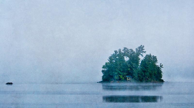 Lac des Iles-texture_Aug 25-2010_01.jpg