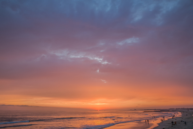 Sunset Sky 00101.jpg