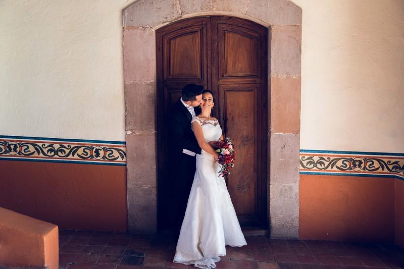 F&D boda ( Hacienda Los Albos, Querétaro )-918.jpg