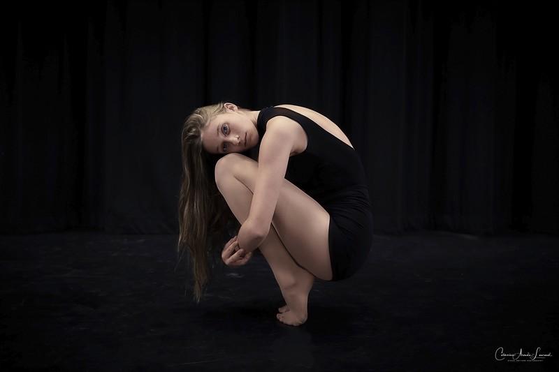 Lamoille_Dance_2020_@CAL_0588©.jpg